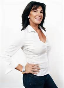 Hilary farr publicity photo love it or list it jpg
