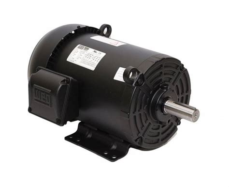 3hp Electric Motor 3 Phase by 3hp Weg Tefc 3 Phase Energy Efficient Electric Motor