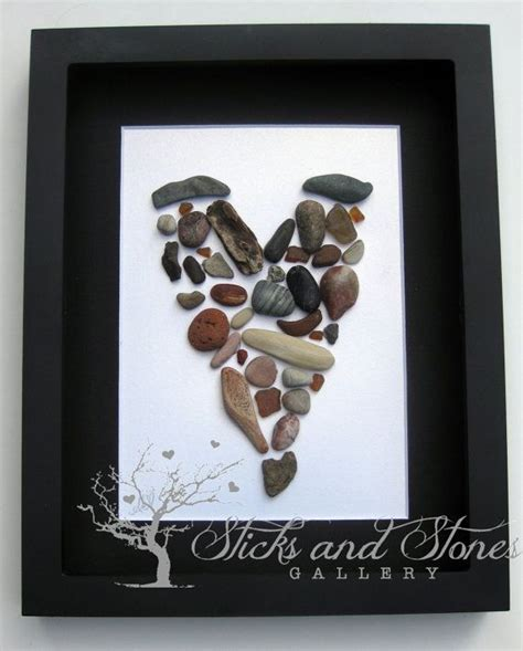 Wedding Gifts Handmade - best 25 handmade wedding gifts ideas on