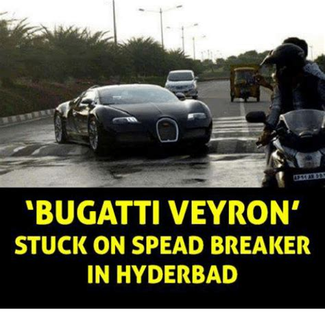 Bugatti Meme - 25 best memes about veyron veyron memes
