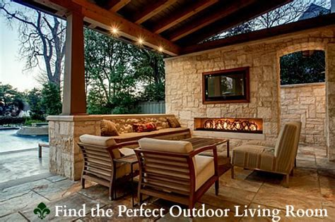 Outdoor Kitchen Plans Designs plano homes with outdoor living area plano homes amp land