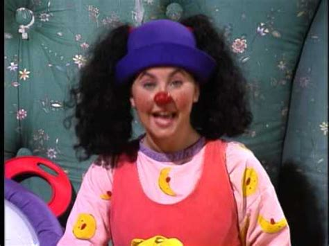big comfy couch show sesame street presents follow that bird ask biography