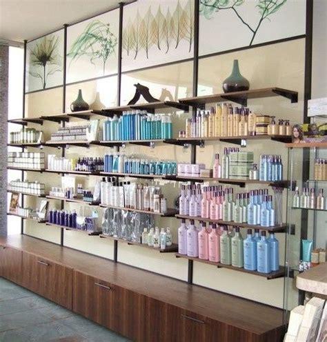 Design Hair Salon Decor Ideas Small Salon Decorating Ideas Small Hair Salon Design Ideas Hair Salon Design Ideas Interior