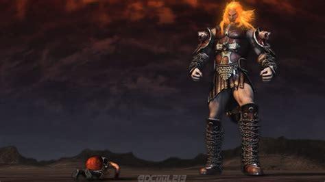 www film god of war 1 god of war 1 part 9 of 11 youtube