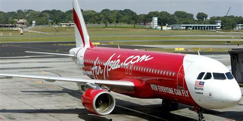 airasia facebook 中国人の乗客は客室乗務員に熱湯を浴びせ 飛行機を爆破する と脅し 自殺する と叫んだ