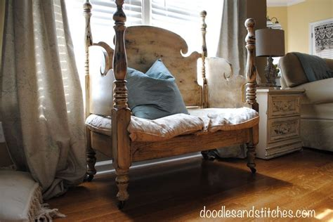 antique bed bench 25 best ideas about twin bed bench on pinterest bed