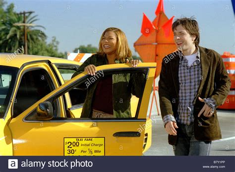 taxi film queen latifah new york taxi taxi ann 233 e 2004 usa jimmy fallon queen