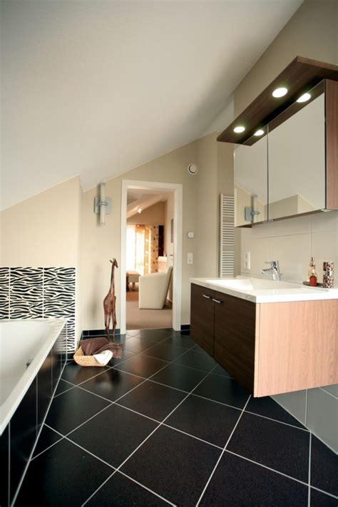 df badezimmer 59 best images about wohnideen badezimmer on