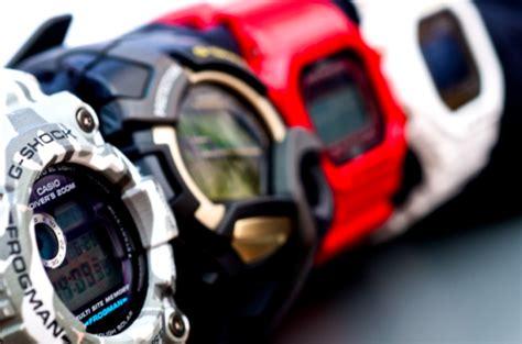 Smartwatch E08 smart e 08 0 smartwatch gt08