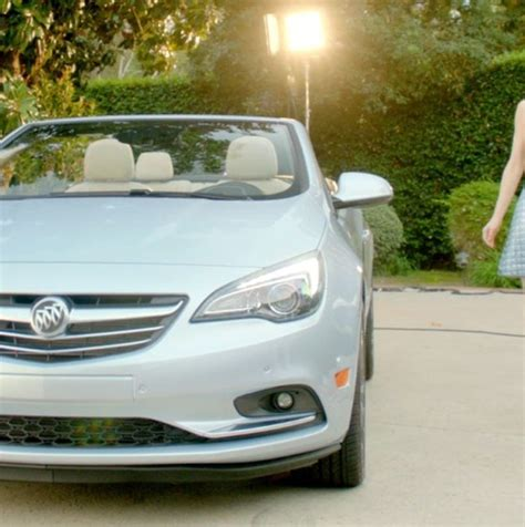 commercial couple on beach buick 2016 new buick commercial actress beach