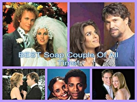 best soap operas daytime soap poll vote for the best soap opera of