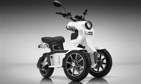 scooter rentals lv     las vegas nv groupon