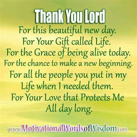 printable morning quotes 136 best morning prayer images on pinterest bible