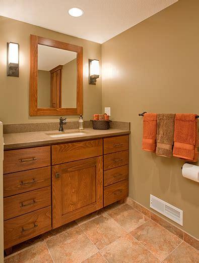 bathroom remodel maple grove mn bathroom remodel maple grove mn crystal kitchen bath