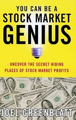 best book for trading best books about trading stocks