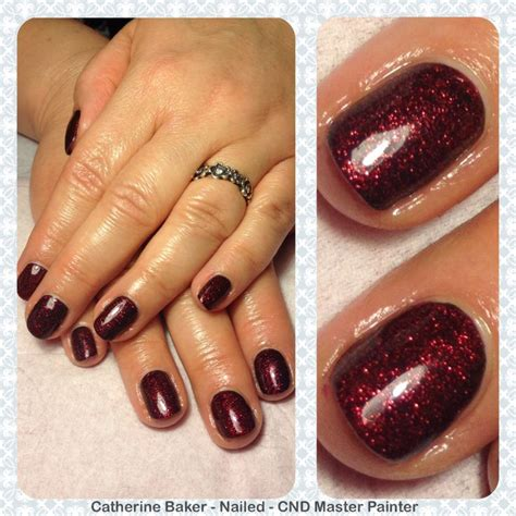 Nail Ritz by 93 Best Images About Nail On Muse Shellac
