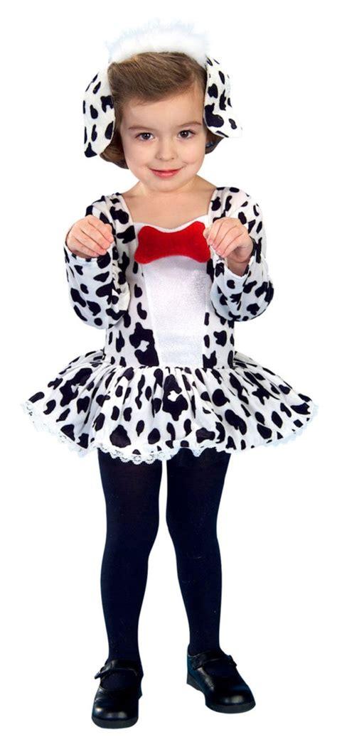 dalmatian costume dalmatian costume costumes costumes