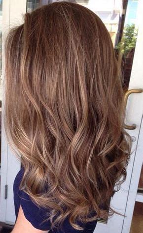 21 brown hair color ideas 2017s best light medium and best 25 brown hair extensions ideas on pinterest