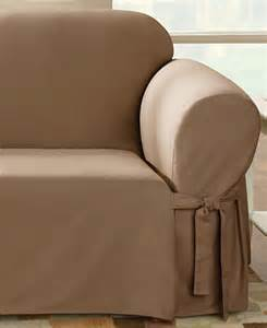 macy s sofa covers product not available macy s