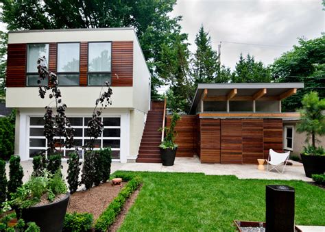 kansas city home design and remodeling serra residence contemporary exterior kansas city