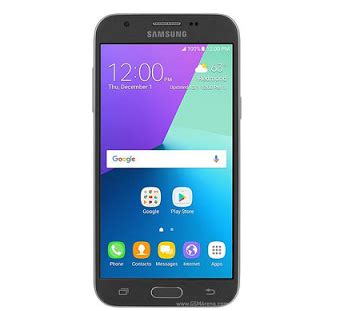 Samsung J3 Gres harga terbaru samsung galaxy j3 2017 spesifikasi octa