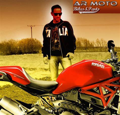 Motorrad Ankauf Wesel by Ar Moto Gebrauchte Motorr 228 Der Ersatzteile Home