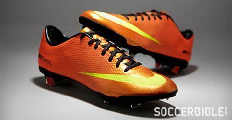 Sepatu Bola Nike Mercurial Vapor 9 uncategorized anashilmimaulanablog