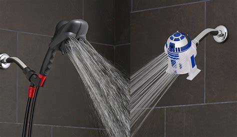 bed bath and beyond shower heads wars shower heads coming to bed bath and beyond