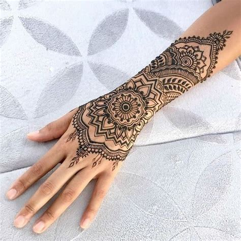 henna tattoo pret 16 henna pret gallery designs