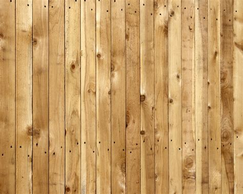 Thailand Home Decor by Light Wood Texture Seamless Home Design Jobs Fence Old