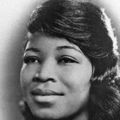 Bett X betty shabazz educator and civil rights advocate
