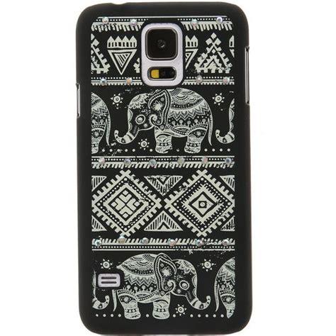 Captain America Y3025 Samsung Galaxy Note 5 Casing Premium Hardca 25 best ideas about samsung galaxy accessories on