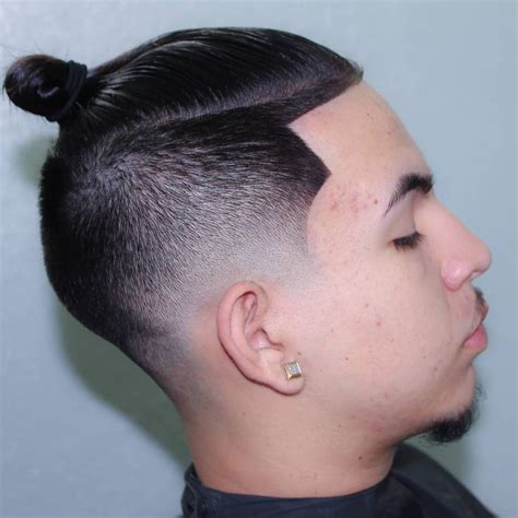 medium fade hairstyle best 25 medium fade ideas on medium fade