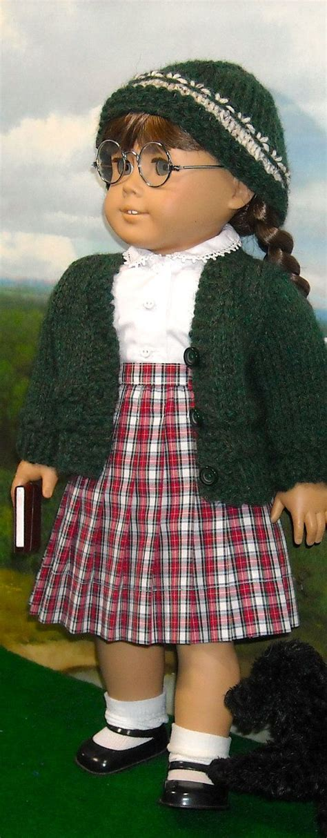 Blouse Girly Hat 65 87 best images about doll school and scout uniforms on