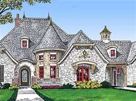 house plans with turrets house plans with turrets house design plans