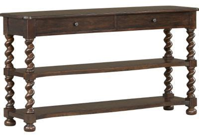 living rooms brunswick console table living rooms