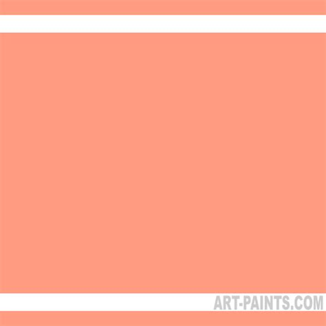 pale orange color light orange toison dor pastel paints 8500 022 light