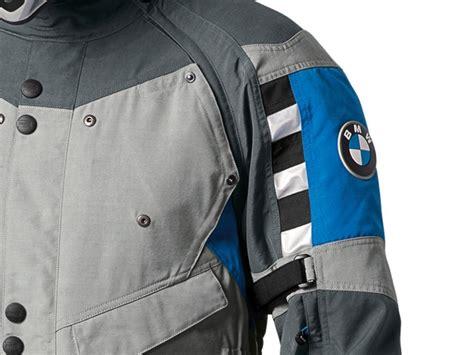 Bmw Motorrad Rallye Jacket by Bmw Motorrad Giacca Rallye