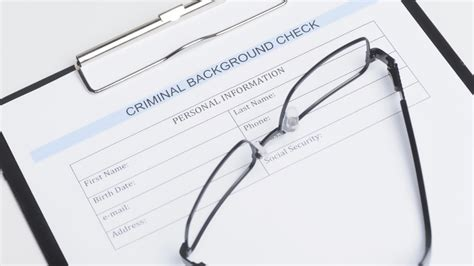 How To Do Free Background Check How To Do A Free Background Check Komando