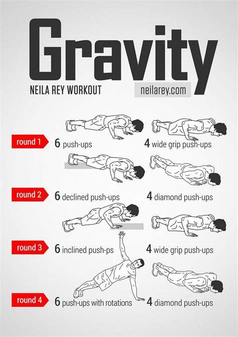 fitnesshacks101 on quot gravity push up workout https