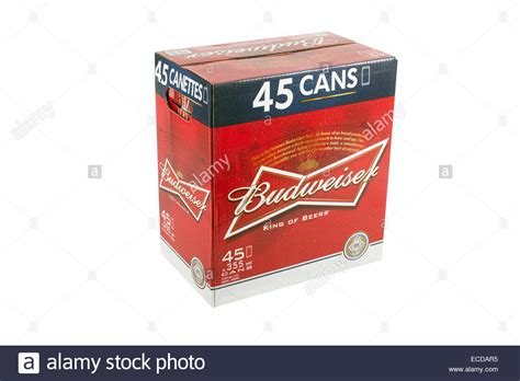 costco bud light 36 pack image gallery budweiser 36 pack