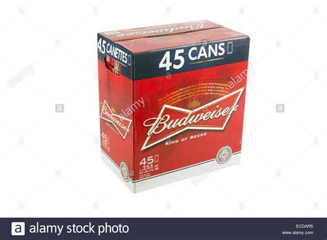 36 pack of bud light 36 pack of related keywords 36 pack of