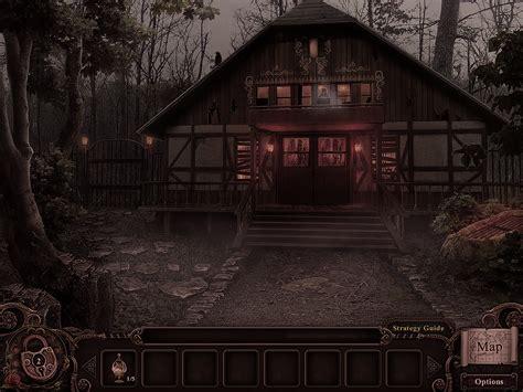 100 free full version hidden object games downloads totally full version hidden object game