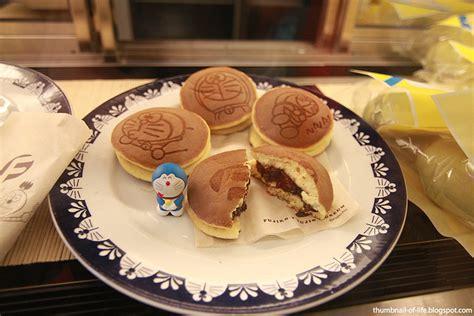 Figure Doraemon Asli Dari Museum Fujiko Fujio museum doraemon di jepang j cul