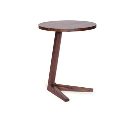 Cross Coffee Table Cross By Furniture Coffee Table Oval Coffee Table