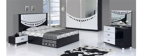 turkish furniture bedroom turkish bedroom المرسال
