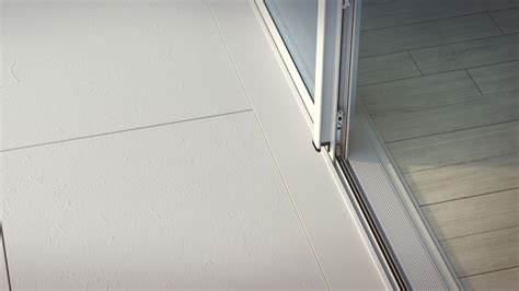 Sliding Glass Door Threshold Wausau Introduces Crosstrak Sliding Doors For High Rise Balconies Wausau Window And Wall Systems