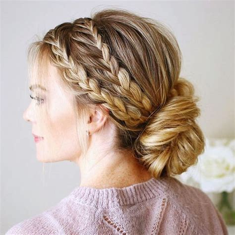 wedding updos that lays flat intertwined with jems best 25 flight attendant hair ideas on pinterest crew