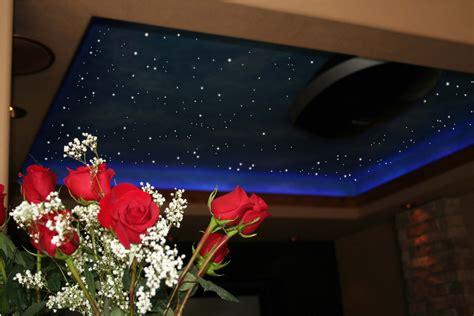 wondrous ceiling light fiber optic 8 small fiber