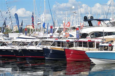 st petersburg boat show 2017 st petersburg power sailboat show nov 30 dec 3 2017